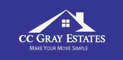 CC Gray Estates